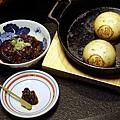 11貼鍋饅頭&牛尾1.JPG