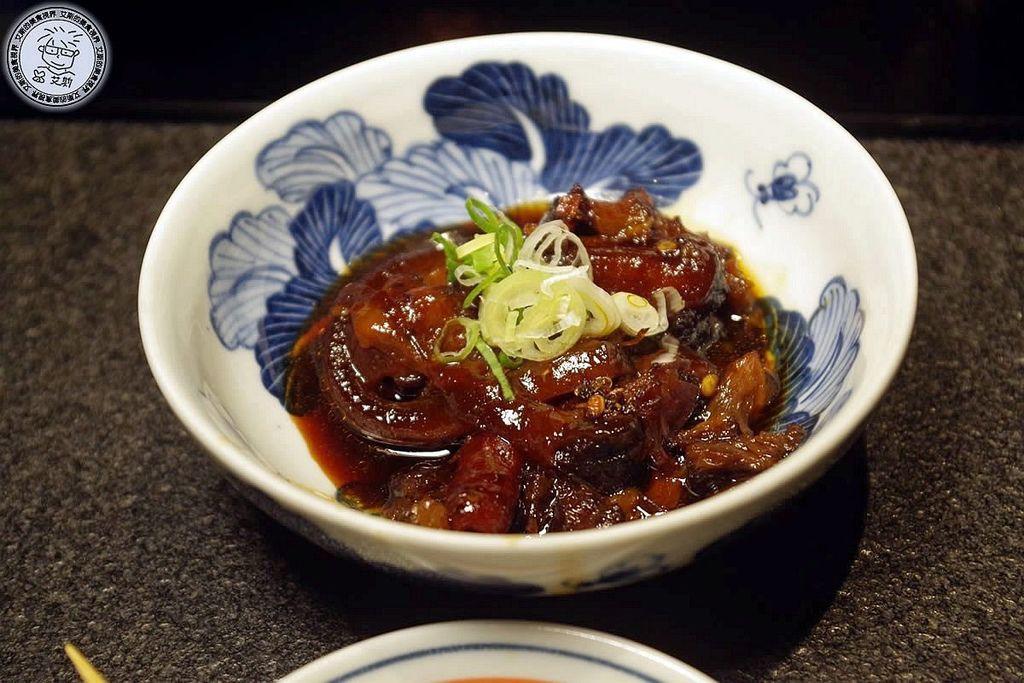 11貼鍋饅頭%26;牛尾2.JPG