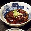 11貼鍋饅頭&牛尾2.JPG