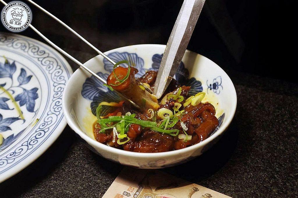 11貼鍋饅頭%26;牛尾3.JPG