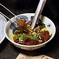11貼鍋饅頭&牛尾3.JPG