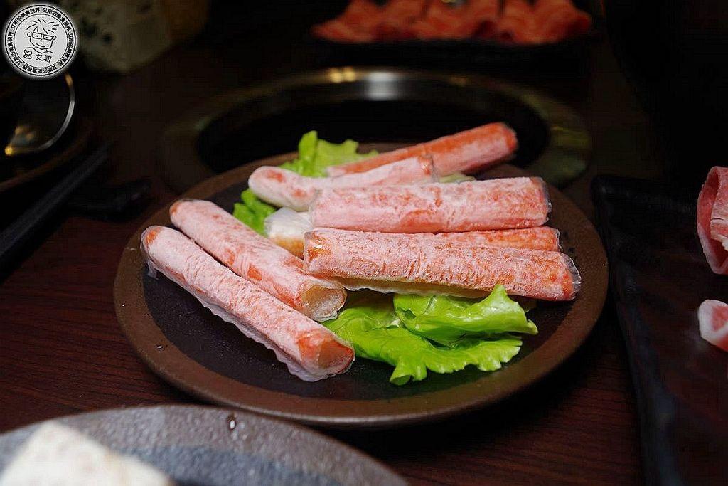 11日本蟹肉風味棒.jpg