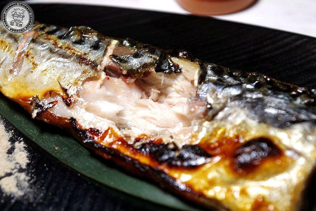 8鯖魚一夜干2.JPG