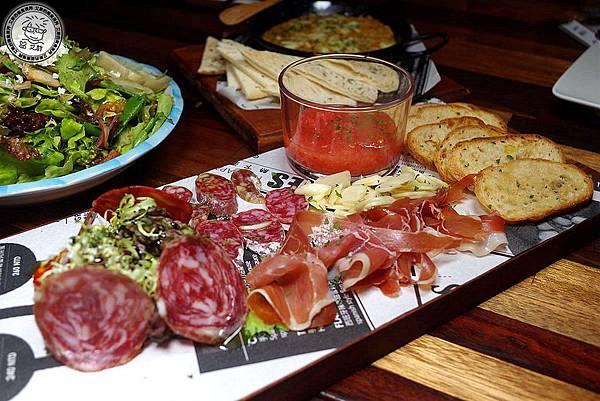 3西班牙火腿&伊比利臘腸拼盤.jpg
