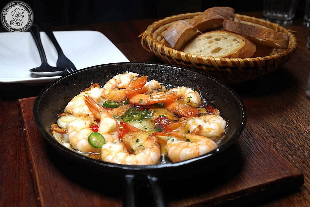 8西班牙蒜味蝦1.jpg