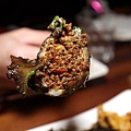 10墨魚醬花枝鑲肉2.jpg