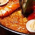 13西班牙海鮮大鍋飯2.jpg