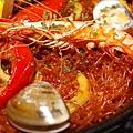 14瓦倫西亞海鮮西班牙短麵2.jpg