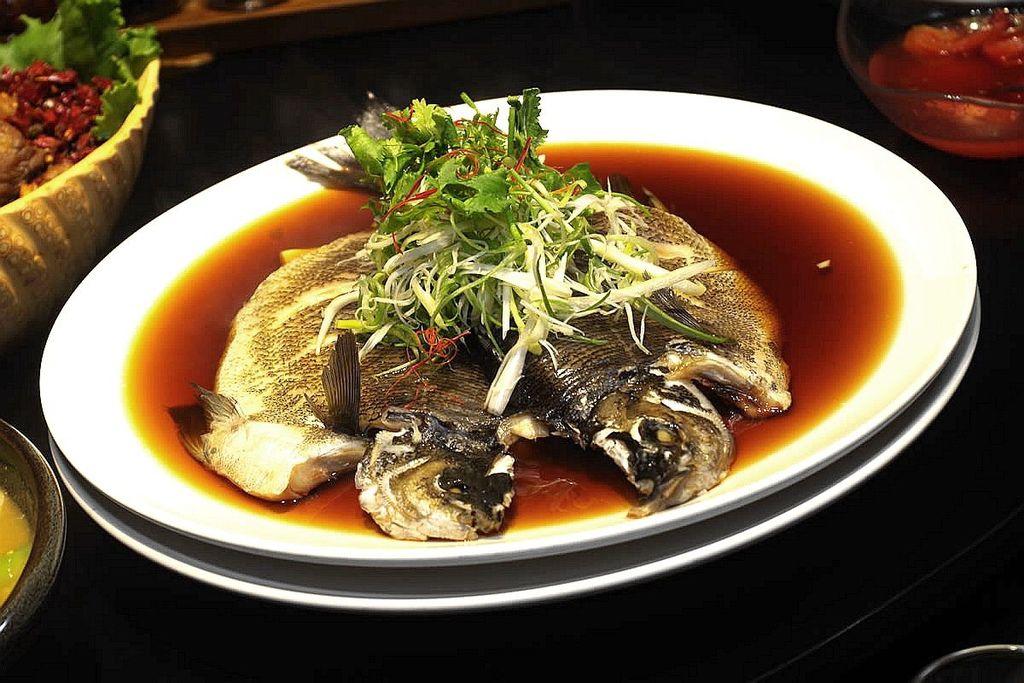 8清蒸貴妃魚.jpg