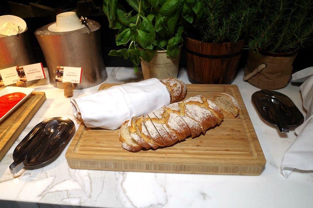 5義式冷肉%26;麵包區4.jpg