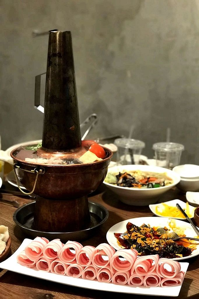 6酸菜白肉鍋1.jpg