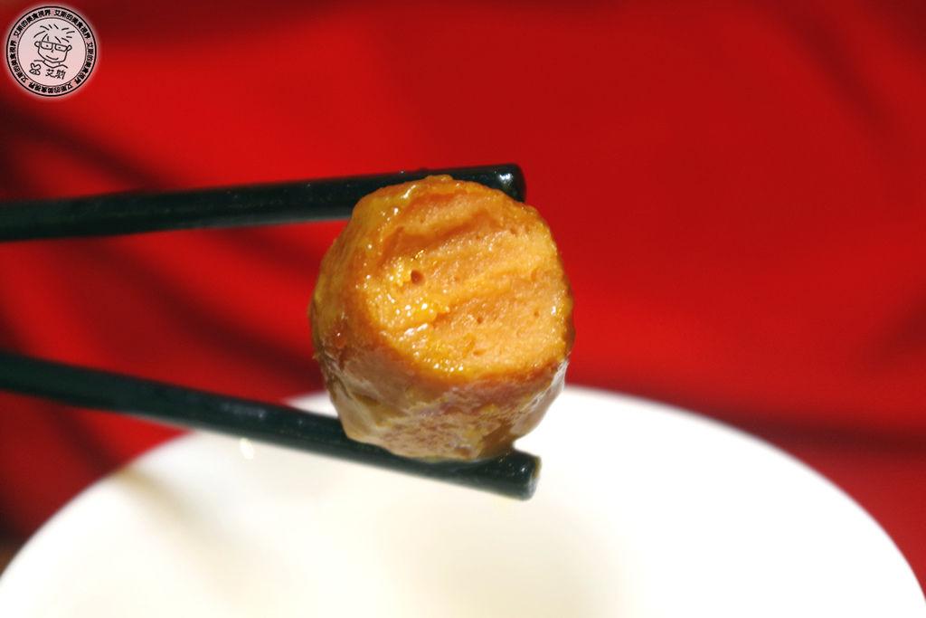 4小吃類2-咖哩魚蛋2.jpg