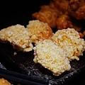 6酥炸魷魚塊&日式唐揚雞2.jpg