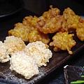 6酥炸魷魚塊&日式唐揚雞1.jpg