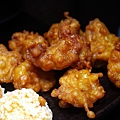 6酥炸魷魚塊&日式唐揚雞3.jpg
