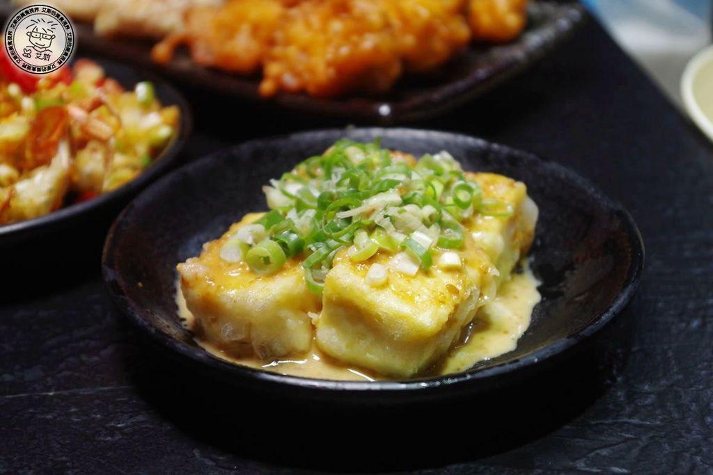 10胡麻炸豆腐.jpg