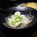 15蛤蠣絲瓜湯.jpg
