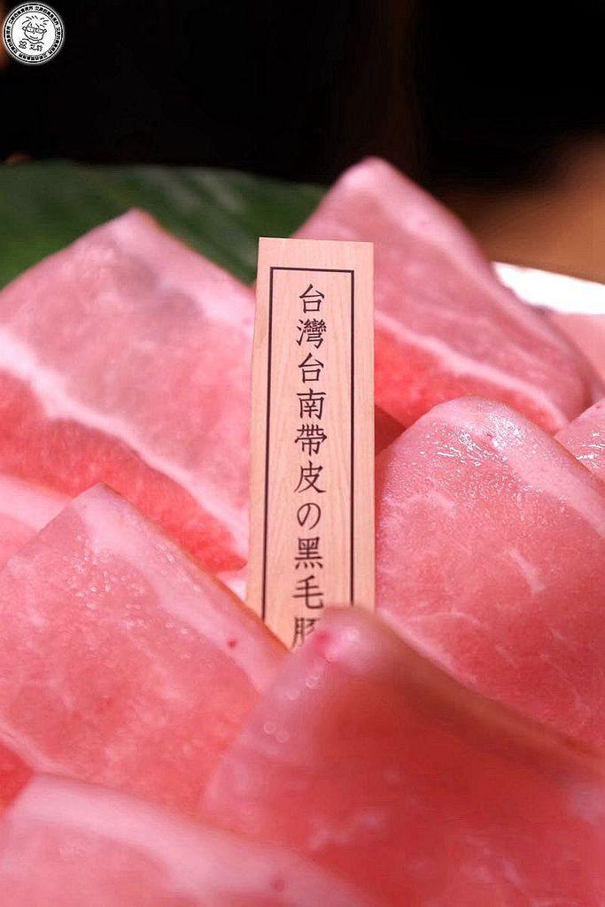5酸菜白肉鍋2-白肉2.jpg