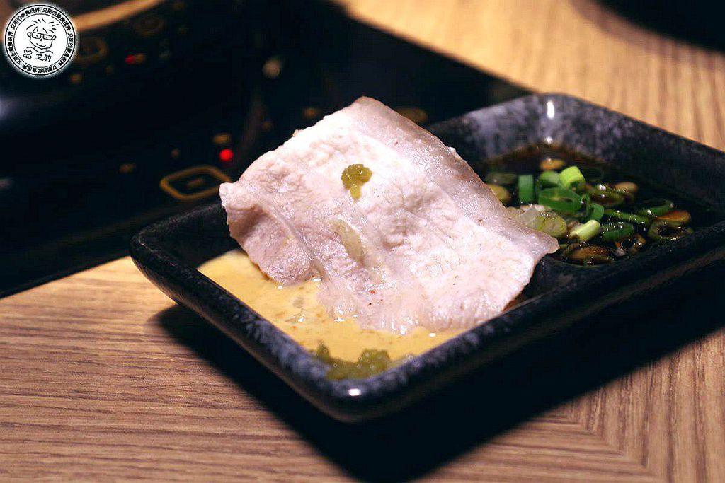 5酸菜白肉鍋2-白肉6.jpg