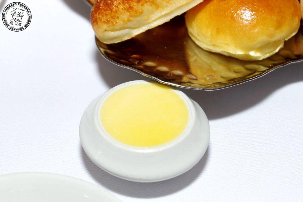 2麵包5.jpg