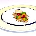 11榛果巴瑞脆餅1.jpg