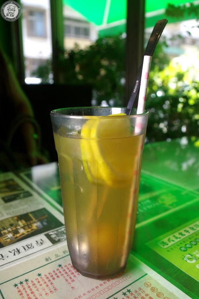 7青鹹檸汁.jpg