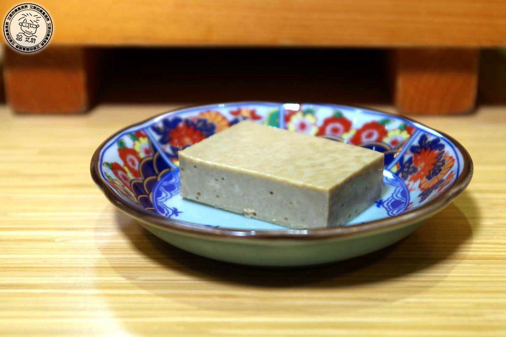 2松葉蟹膏豆腐.jpg