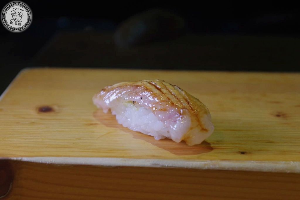 7北海道鮫鰈1.jpg