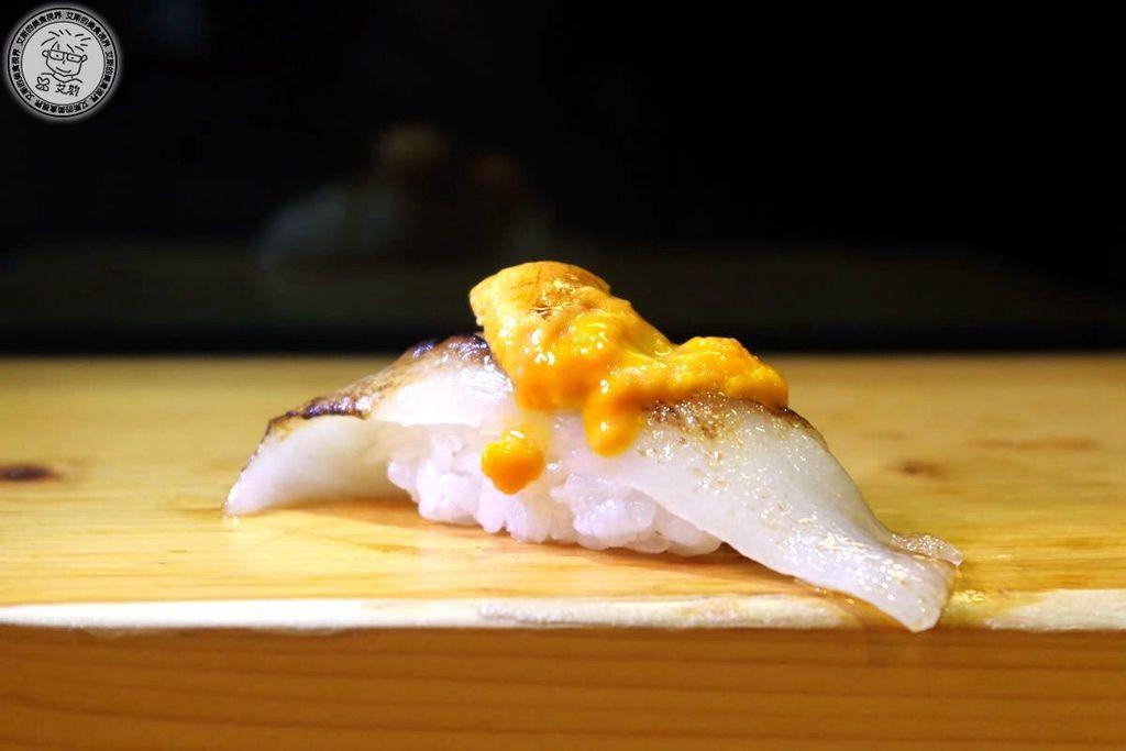 12比目魚鰭邊+北海道馬糞海膽1.jpg