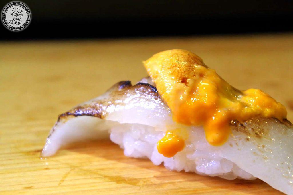 12比目魚鰭邊+北海道馬糞海膽2.jpg