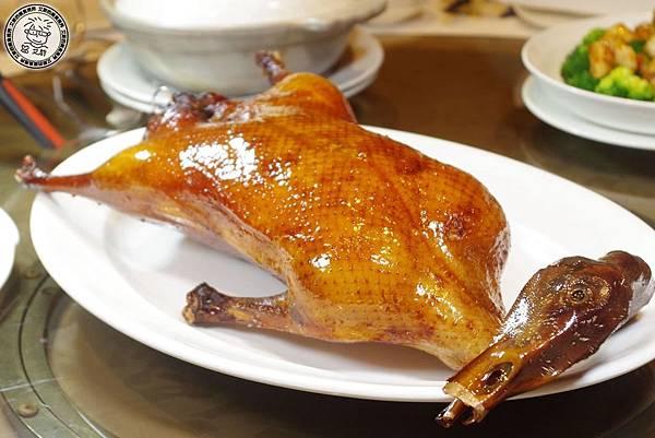 7北京烤鴨三吃1.jpg