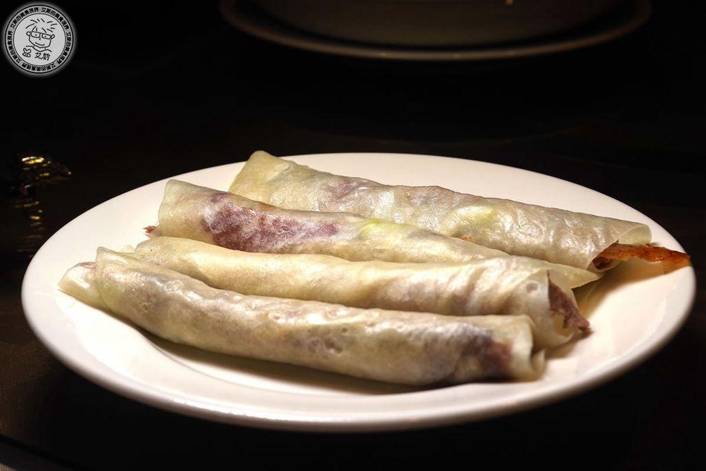 7北京烤鴨三吃5.jpg