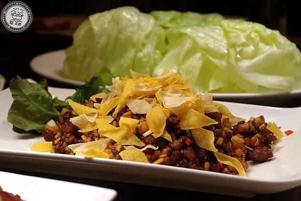 7北京烤鴨三吃7.jpg