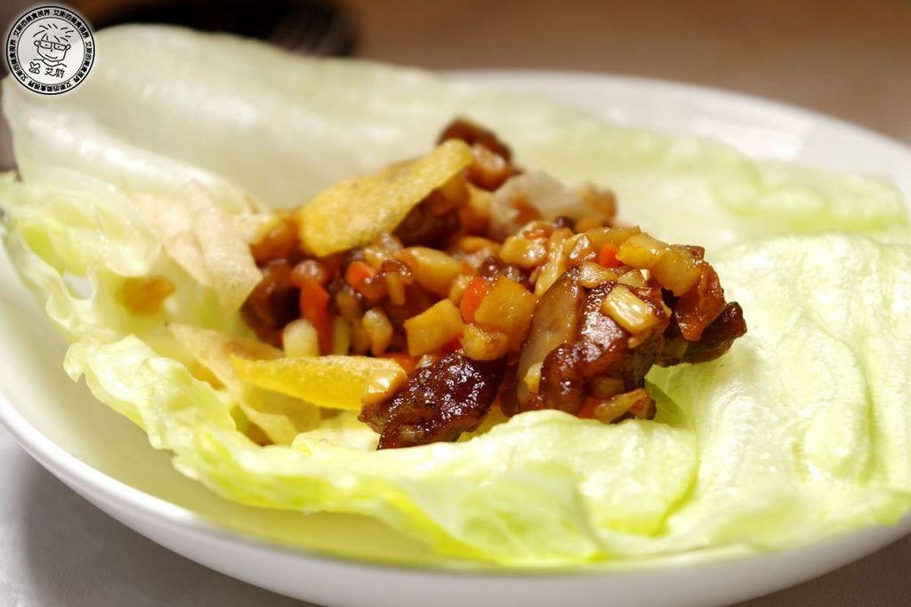 7北京烤鴨三吃8.jpg