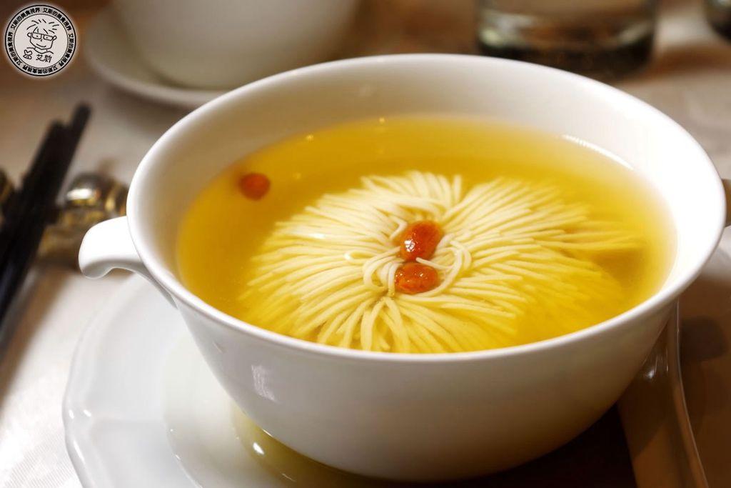 12菊花清雞湯1.jpg