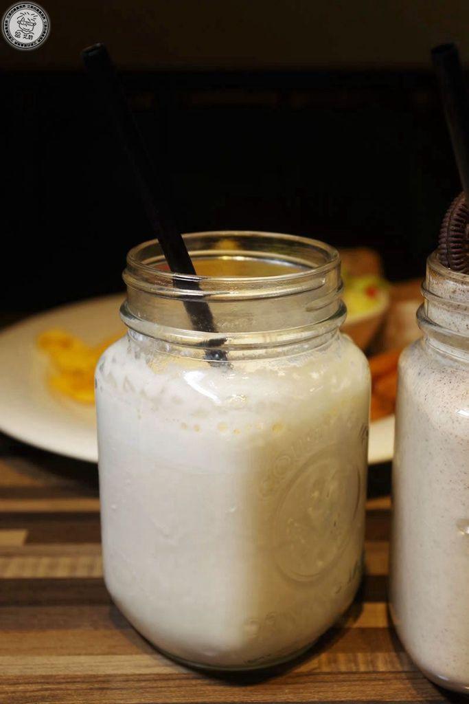 5奶昔Oreo%26;香蕉牛奶2.jpg