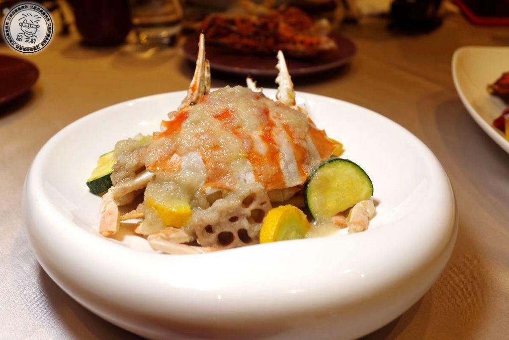 8柚香蘿蔔煮(花蟹)2.jpg