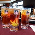 4飲料1.jpg