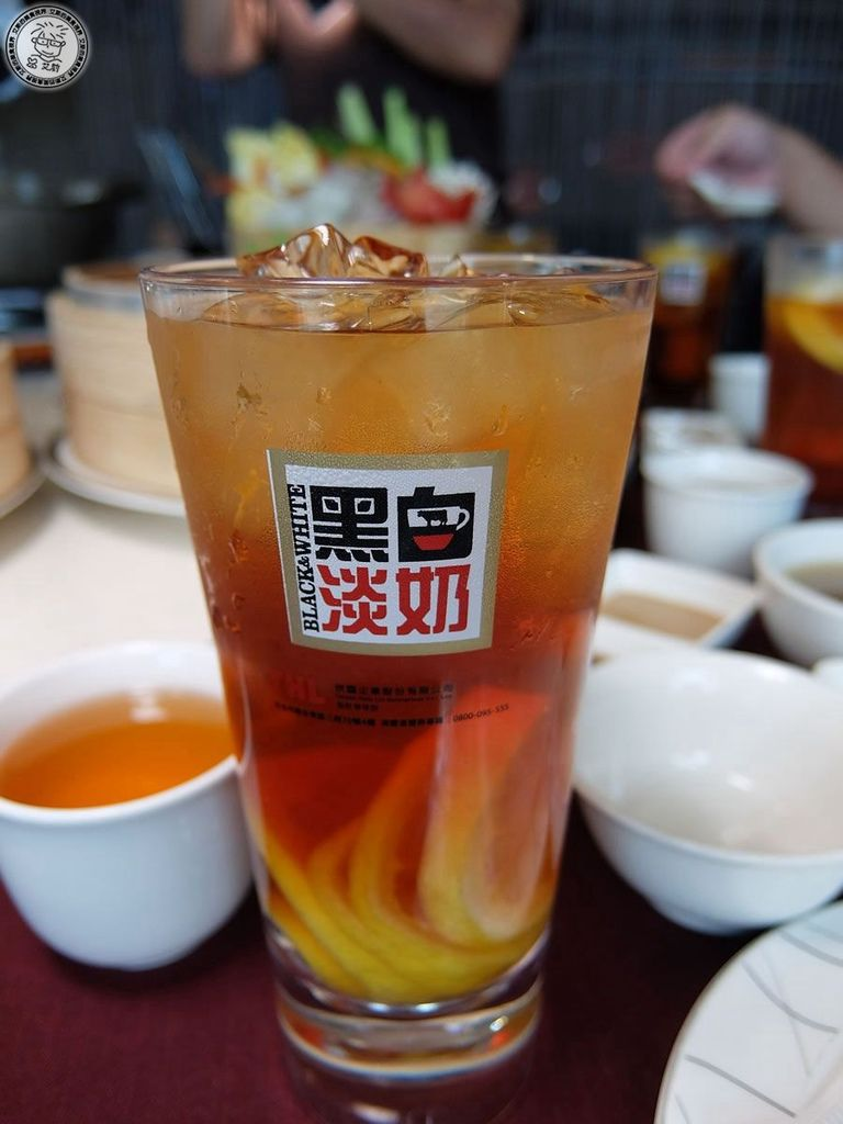 4飲料2.jpg