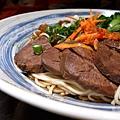 3牛肉乾拌麵3.jpg