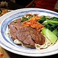 3牛肉乾拌麵1.jpg