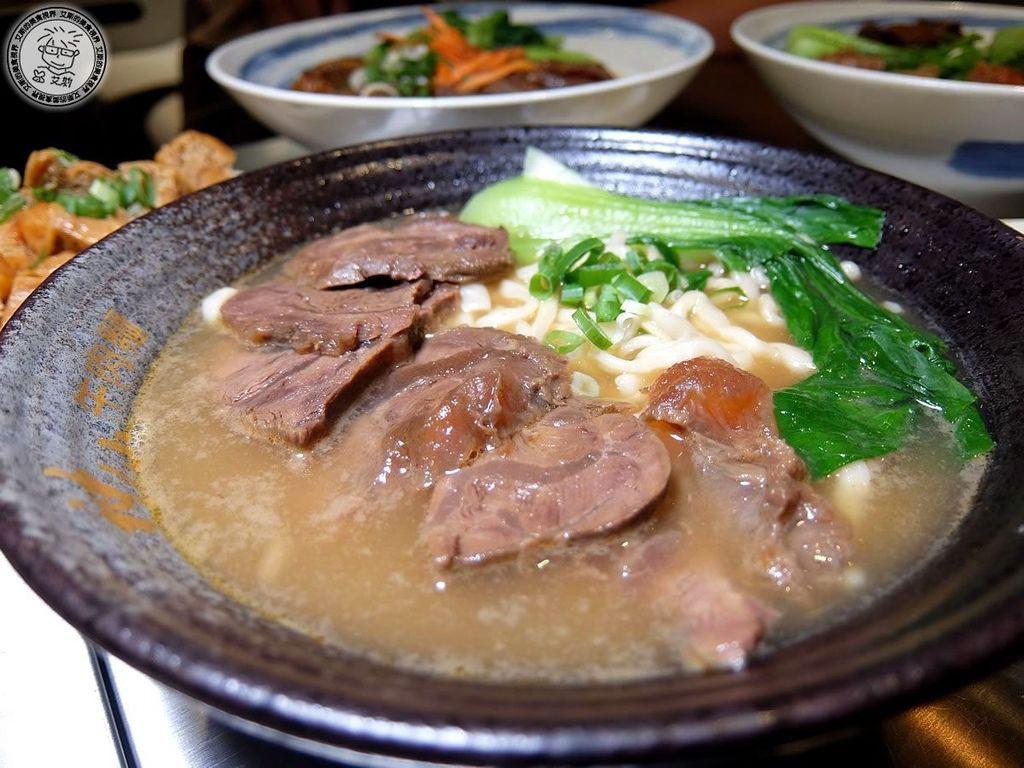 4牛肉麵(清燉)(小)1.jpg