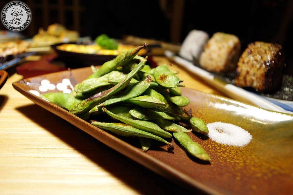 13燒鹽味枝豆.jpg