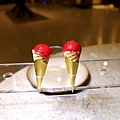 9雪酪(草莓覆盆子).jpg