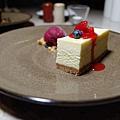 11紐約重乳酪蛋糕1.jpg