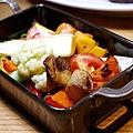 8主菜-炭烤時蔬.jpg