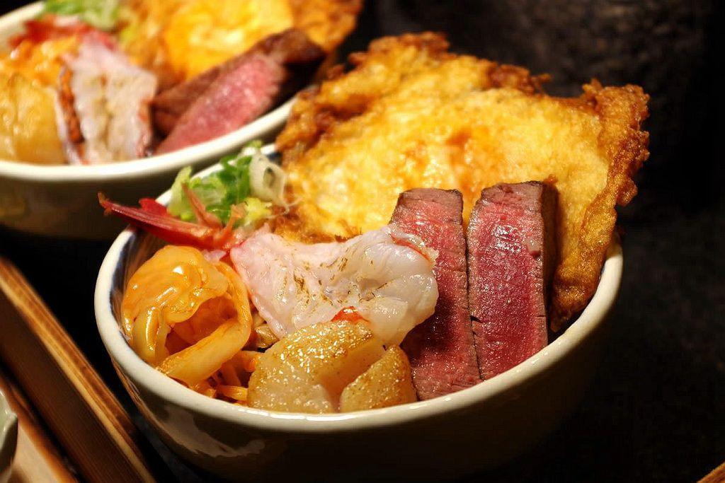 6霸王和牛滷肉飯1.jpg