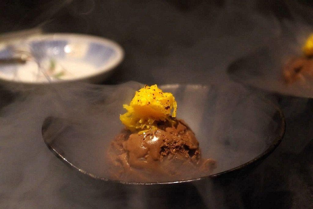 8甜心金絲佐義式手工冰淇淋1.jpg