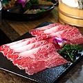 12肉類(日本A5和牛霜降).jpg