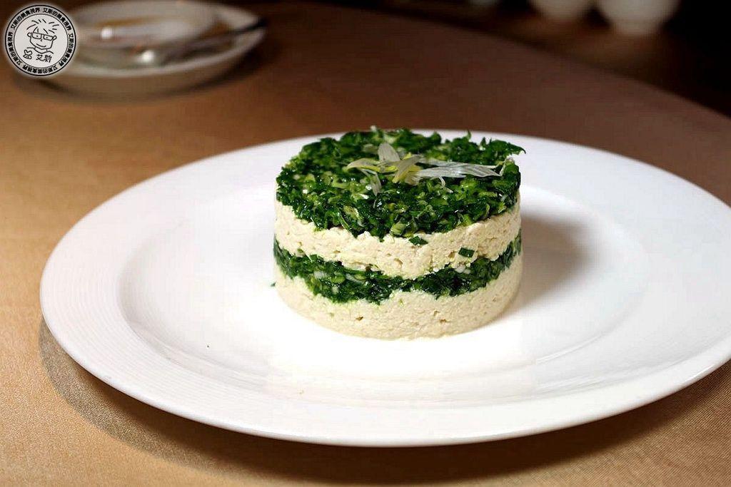 2小蔥豆腐1.jpg